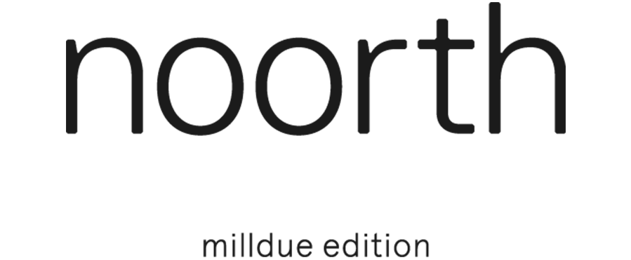 noorth Logo