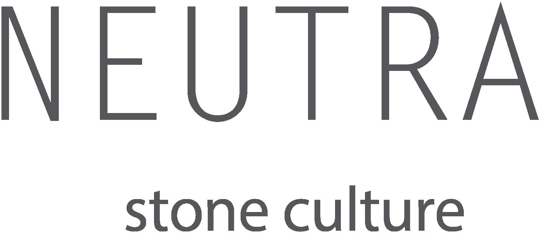 Neutra-logo